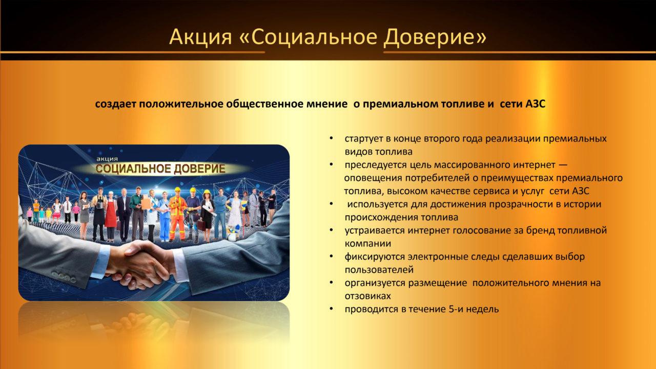 Презентация PowerPoint